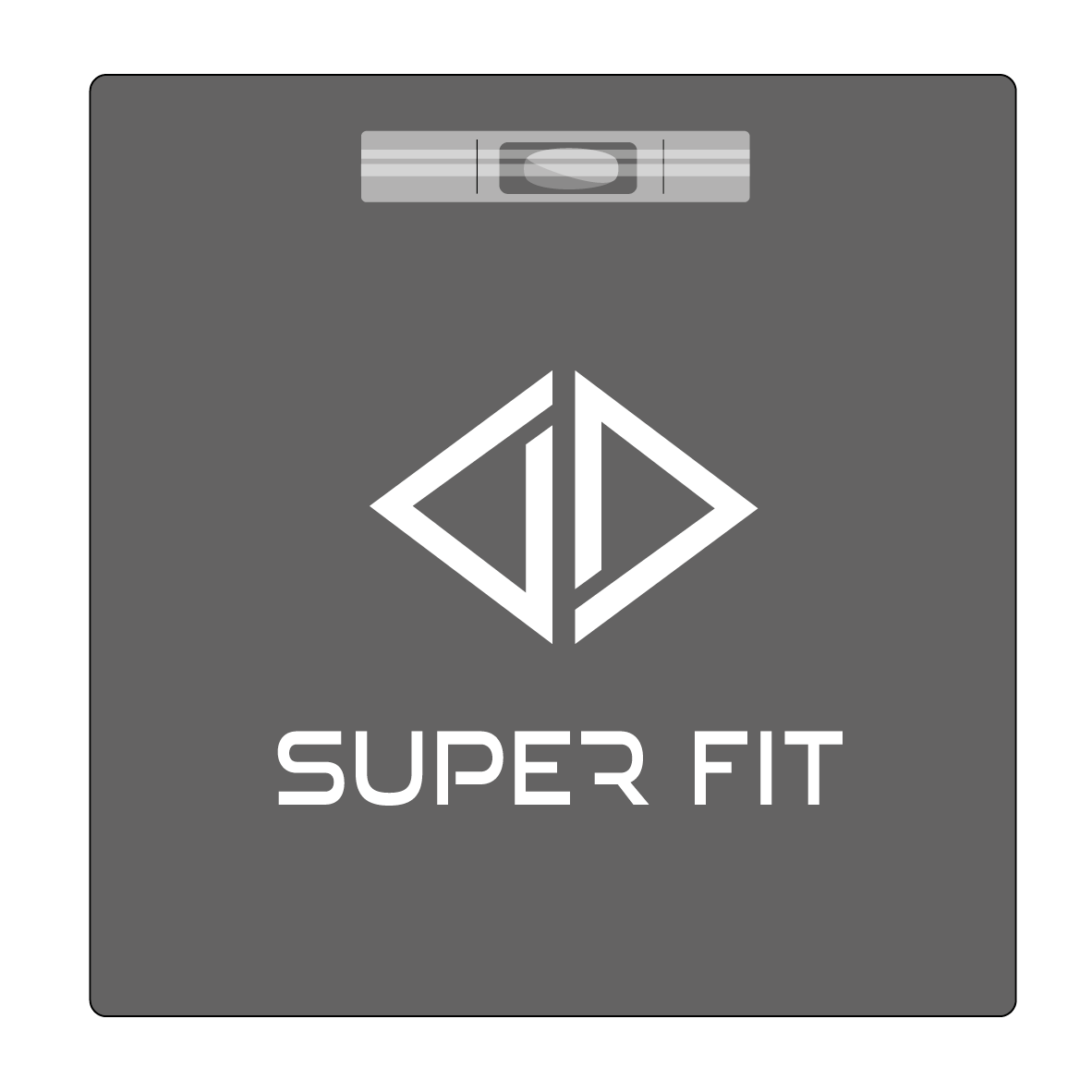ghost-superfit-saddle-tool.png